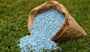 खाद और उर्वरक- (Manures and Fertilizers)